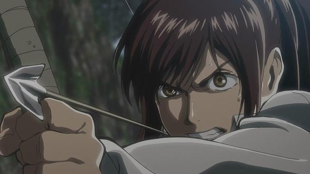 File:Sasha fights a Titan.png