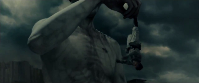 File:Titan movie.png