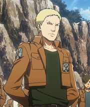 Reiner's appearance.png