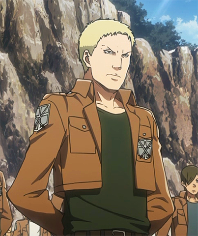 Fichier:Reiner's appearance.png