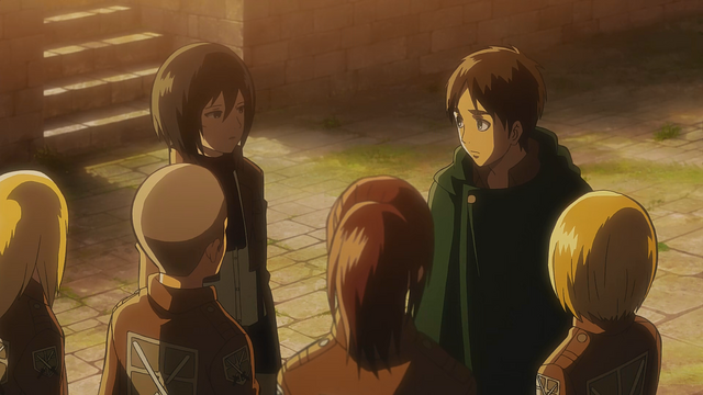 File:Eren reunites with his friends.png