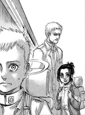 File:Falco looks away from Reiner.png
