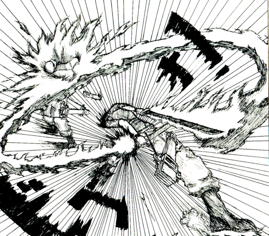 File:Murakumo Slashes a Titan.png
