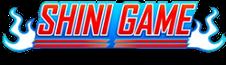 Shini Game Wiki