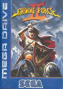 File:Shining Force II.jpg