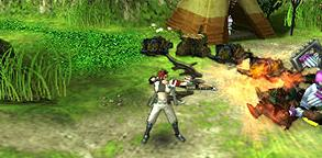 File:SFneo max fight3.jpg