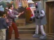 Schemer'sRobot7