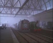 Percy'sGhostlyTrick48