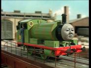 Thomas,PercyandtheMailTrain29