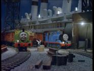 Thomas,PercyandtheMailTrain6