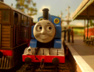 ThomasandtheSpecialLetter4