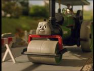 Steamroller35