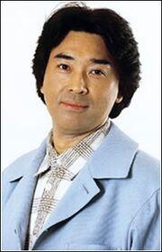 MasashiEbara