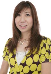 TomokoNaka