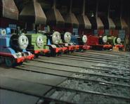 Percy,JamesandtheFruitfulDay56