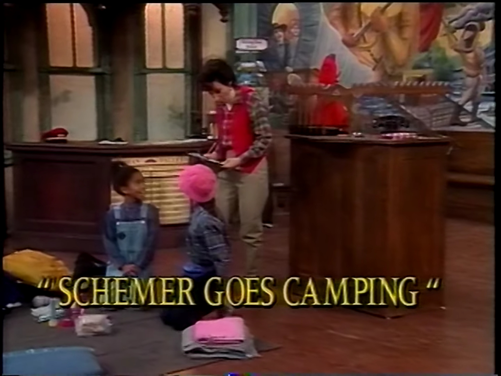 File:SchemerGoesCampingTitleCard.jpg
