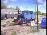 ThomasGoesFishing34