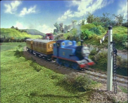 ThomasandBertie'sGreatRace50