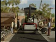 Steamroller14