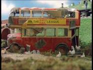 Bulgy(episode)58