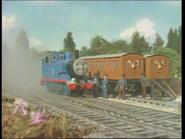 Percy,JamesandtheFruitfulDay19