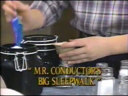 Mr.Conductor'sBigSleepwalkTitleCard