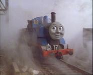 Percy'sGhostlyTrick5