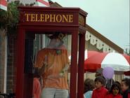 ThomasandtheMagicRailroad35