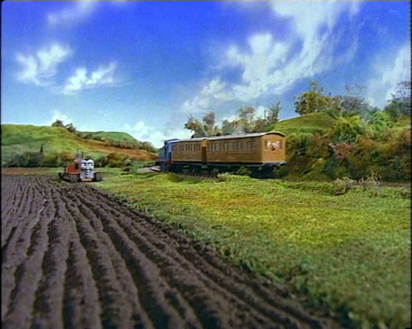 File:TerencetheTractor3.png