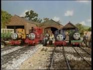 Steamroller8
