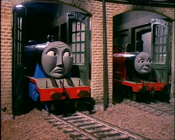 File:TroubleforThomas3.png