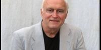 Alan Semok