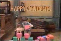 HappyAccidentstitlecard