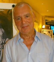 MichaelAngelis