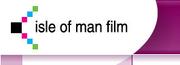 IsleofManFilmLogo