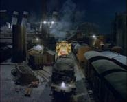 Thomas,PercyandtheDragon41
