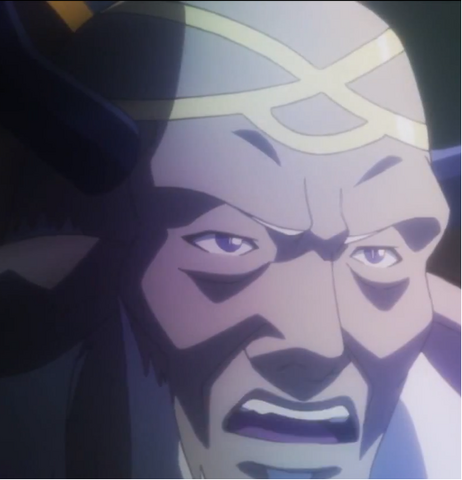 File:Zolgear anime.png
