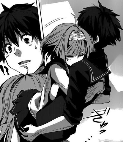 File:Yuki Hugs Basara.png