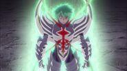 Demon form (0)