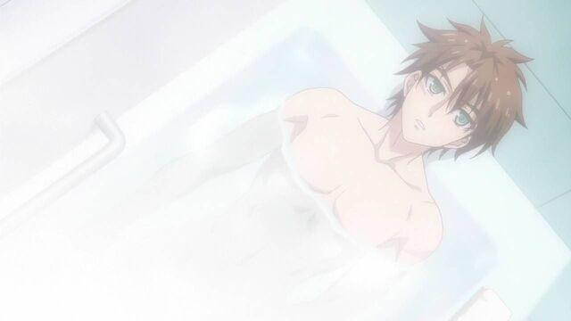 File:ShinmaiMaounoTestamentBurst-Episode3-29.jpg