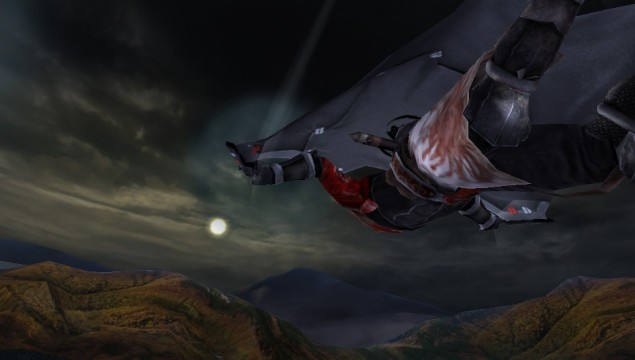File:Ninja-flying-1-jpg.jpg