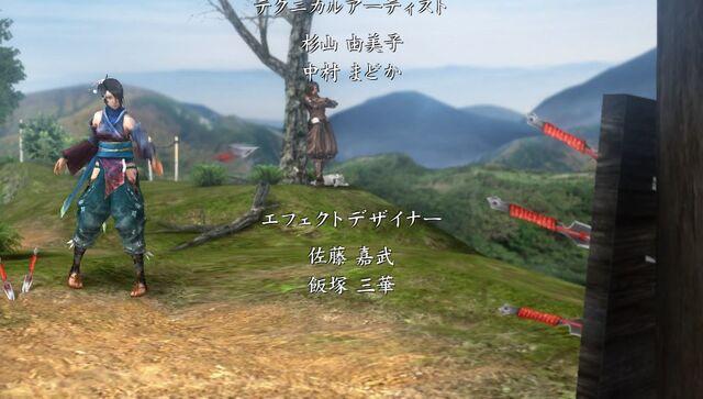 File:Shinobido 2 credits roll 5.jpg