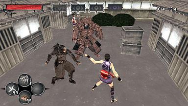 File:Shinobido tales of the ninja 5.jpg