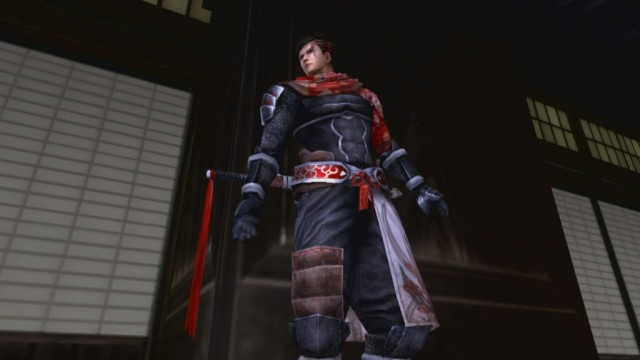 File:In-game-2-jpg (2).jpg