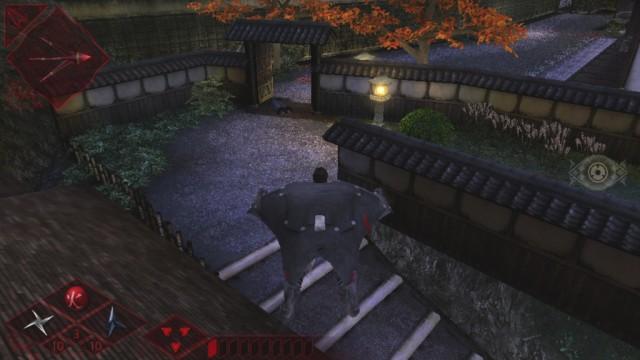 File:In-game-6-jpg (1).jpg