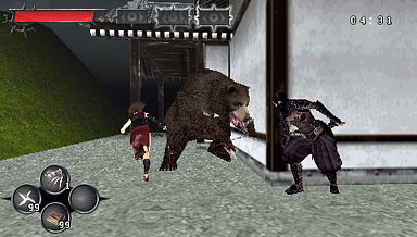 File:Shinobido tales of the ninja 4.jpg