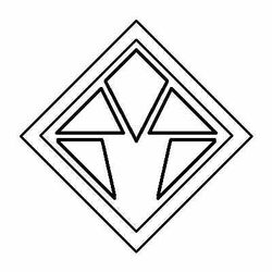 Nakatomi Conglomerate Icon