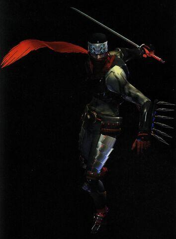 File:Masked Hotsuma.jpg
