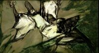Hirukos death