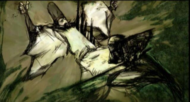 File:Hirukos death.jpg